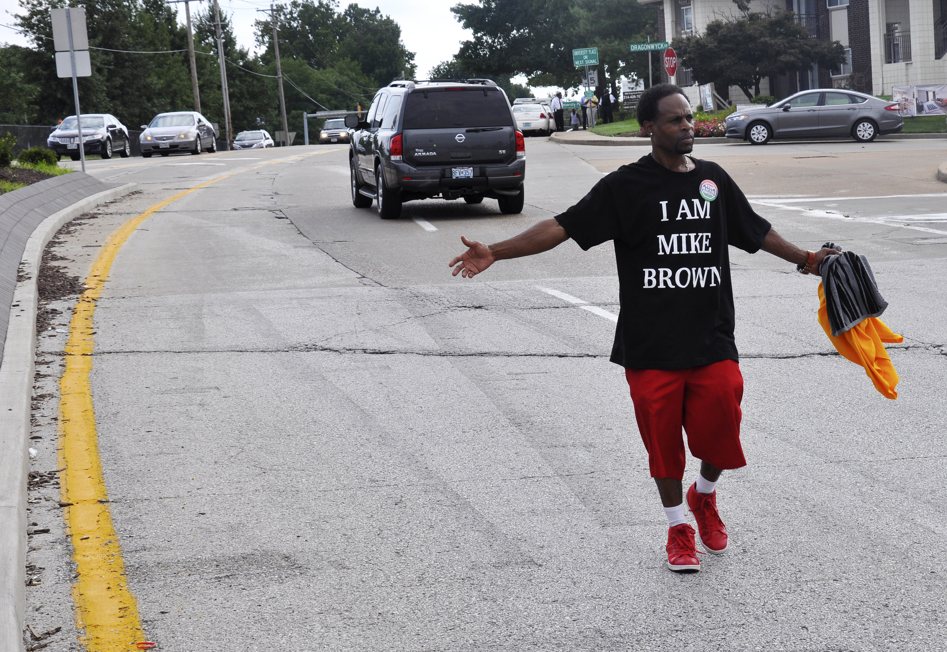 I-AM-Mike-Brown